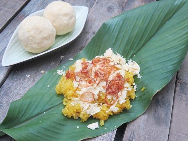 Xoi-xeo-recipe–How-to-make-Vietnamese-Xeo-sticky-rice 10