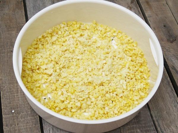 Xoi-xeo-recipe–How-to-make-Vietnamese-Xeo-sticky-rice 5