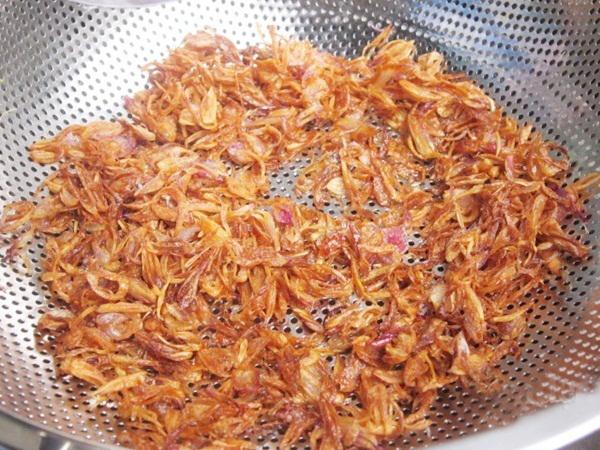 Xoi-xeo-recipe–How-to-make-Vietnamese-Xeo-sticky-rice 8