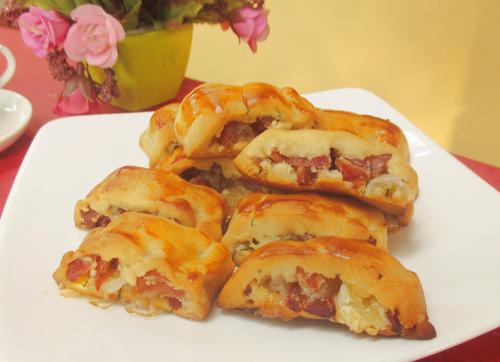 Banh-Cha-Recipe–One-of-Hanoi-culinary-Specialities 13