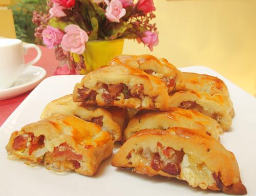 Banh-Cha-Recipe–One-of-Hanoi-culinary-Specialities 14