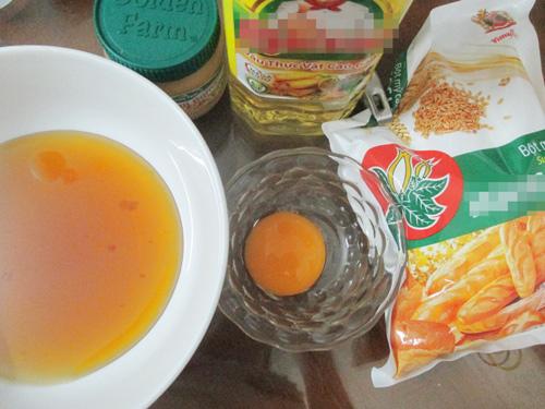 Banh-Cha-Recipe–One-of-Hanoi-culinary-Specialities 2