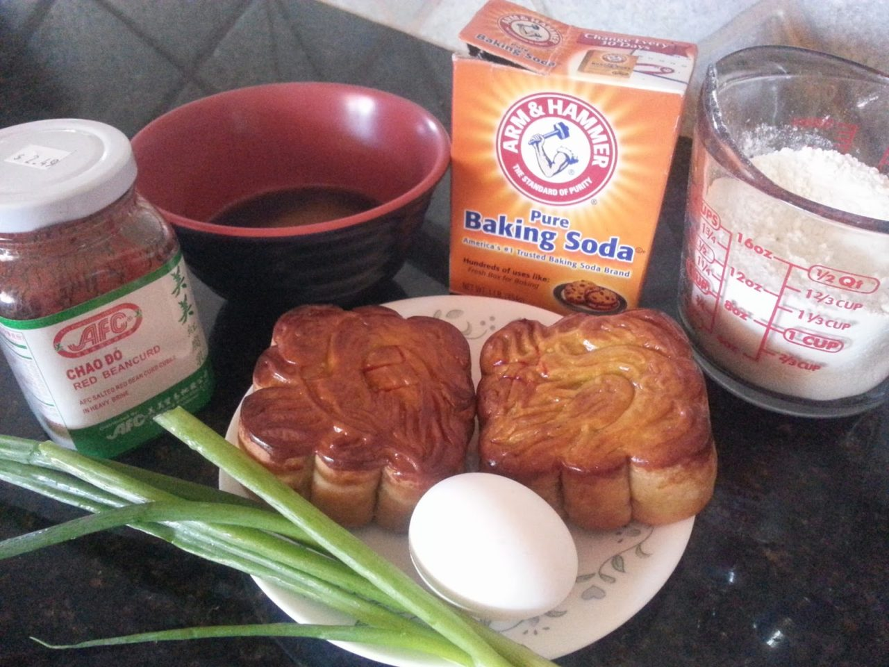 Banh-Chao-Recipe–The-dish-for-your-childhood 2