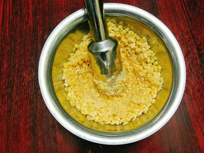 Vietnamese-Banh-Giay-Recipe–2-ways-of-making-Giay-cake 10