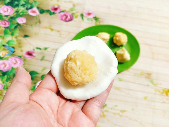 Vietnamese-Banh-Giay-Recipe–2-ways-of-making-Giay-cake 15