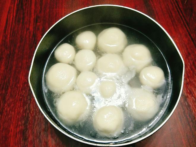 Vietnamese-Banh-Giay-Recipe–2-ways-of-making-Giay-cake 16