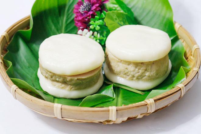 Vietnamese-Banh-Giay-Recipe–2-ways-of-making-Giay-cake 2