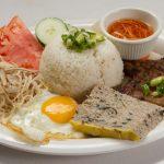 Vietnamese com tam recipe –  How to make the Authentic broken rice