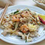 3 Extremely easy Hu Tieu Xao recipe Must try!!!
