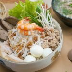 [Authentic] Hu tieu nam vang recipe – Phnom Penh Noodle Soup
