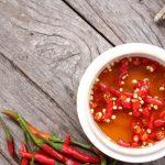 [Authentic] Vietnamese fish sauce recipe – How to make fish sauce