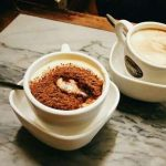 The 4 best places to enjoy Vietnamese egg coffee in Hanoi